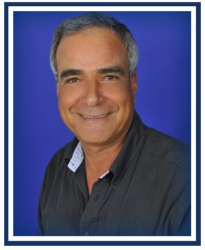 Ing. Alvaro E. Méndez