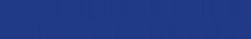 Panamericana de Avalúos Logo