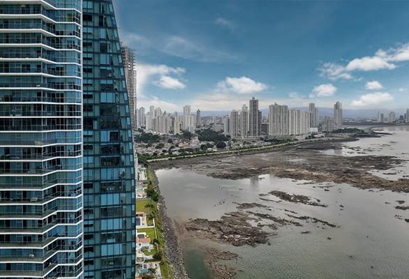 El mercado inmobiliario y oportunidades post Covid